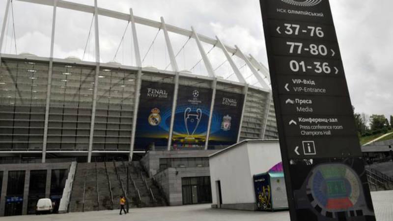 Stadion-Final-Liga-Champions-di-Kiev-AFP